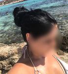 SexyMaya (24+ éves) - Telefon: +36 70 / 589-9110 - Dunavarsány