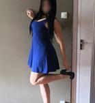SexyMaya (24+ éves, Nő) - Telefon: +36 70 / 589-9110 - Dunavarsány, szexpartner