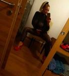 Sharon (37 éves, Nő) - Telefon: +36 20 / 947-3693 - Budapest, IX., szexpartner