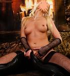 Sidney (34+ éves, Nő) - Telefon: +36 70 / 309-7733 - Kecskemét, szexpartner