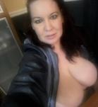 Silver (42 éves, Nő) - Telefon: +36 20 / 981-3255 - Budapest, XIV. Örs vezér tér környéke, szexpartner