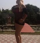 Sissi50 (50 éves) - Telefon: +36 70 / 247-5962 - Szeged