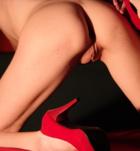 Sisy (40 éves, Nő) - Telefon: +36 70 / 648-6315 - Budapest, III. Budapest Szentendrei út elejénél., szexpartner