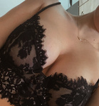 Sofia (23 éves, Nő) - Telefon: +36 70 / 751-7071 - Budapest, XIII. Marina part, szexpartner