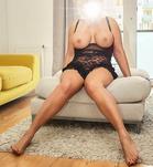 Sofy (48+ éves, Nő) - Telefon: +36 30 / 723-5500 - Kecskemét, szexpartner