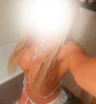 Sonita (24 éves) - Telefon: +36 70 / 757-9588 - Budapest, XIII