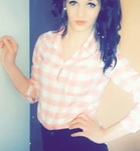 Stella (23 éves, Nő) - Telefon: +36 20 / 802-5780 - Budapest, VII., szexpartner
