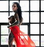 Stella (47+ éves, Nő) - Telefon: +36 70 / 566-6924 - Budapest, XV., szexpartner