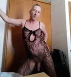 Subslavecam (35 éves, Férfi) - Telefon: +36 30 / 246-1911 - Vásárosnamény, szexpartner