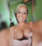 Sunny (24+ éves, Nő) - Telefon: +36 30 / 897-6041 - Budapest, XIV. Pillangó park , szexpartner