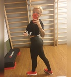 Sunny (24+ éves) - Telefon: +36 30 / 897-6041 - Budapest, XIV