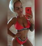 Sunny (25+ éves, Nő) - Telefon: +36 30 / 897-6041 - Budapest, XIV. Pillangó park , szexpartner