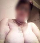 Suzy (40+ éves) - Telefon: +36 20 / 943-1215 - Nyíregyháza