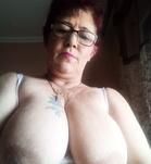 Suzy (40+ éves, Nő) - Telefon: +36 20 / 943-1215 - Nyíregyháza, szexpartner