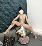 Suzy (25 éves) - Telefon: +36 30 / 875-5726 - Budapest, VII