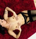 SweetPamela (20 éves, Nő) - Telefon: +36 30 / 713-6038 - Budapest, VII. Király utca , szexpartner