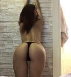 SweetPamela (20 éves) - Telefon: +36 30 / 713-6038 - Budapest, VIII