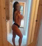 Szabina (22 éves, Nő) - Telefon: +36 20 / 540-7632 - Dunaújváros, szexpartner
