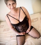 Szamanta11 (50 éves, Nő) - Telefon: +36 70 / 254-0809 - Budapest, IX. Mester utca, szexpartner