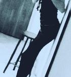 Szandra (38 éves, Nő) - Telefon: +36 20 / 269-0315 - Budapest, III. Flórián tér környéke , szexpartner