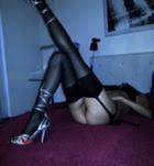 Szandra (40 éves, Nő) - Telefon: +36 20 / 269-0315 - Budapest, III. A Budai hídfő lábánál, ahol Szandra sok szeretettel vár:)) , szexpartner