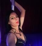 Szandra (39 éves, Nő) - Telefon: +36 20 / 269-0315 - Budapest, III. Flórián tér környéke , szexpartner