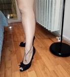 Szandra (26 éves) - Telefon: +36 30 / 280-2547 - Budapest, XIII