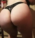 Szandra (23 éves, Nő) - Telefon: +36 30 / 280-2547 - Budapest, XIII. Szabolcs utca, szexpartner