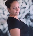 Szandra (25 éves, Nő) - Telefon: +36 30 / 280-2547 - Budapest, XIII. Lehel tér kornyeke, szexpartner