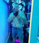 Szebasztián (31 éves, Férfi) - Telefon: +36 70 / 562-6137 - Kecskemét Belváros., szexpartner
