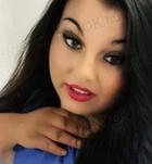 Szelina19 (19 éves, Nő) - Telefon: +36 30 / 334-3533 - Baja, szexpartner