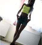 Szelina (26 éves, Nő) - Telefon: +36 30 / 751-7655 - Tapolca, szexpartner