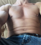 Szexi_csávó (37 éves, Férfi) - Telefon: +36 30 / 537-7577 - Szeged Falu mellett, szexpartner