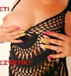 Szexi_Milf (45 éves) - Telefon: +36 30 / 710-6004 - Budapest, XIII