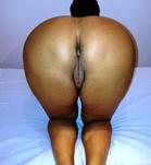 Szexi_Milf (45 éves, Nő) - Telefon: +36 30 / 710-6004 - Budapest, XIII. Angyalföld, szexpartner