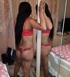 SzexiAnett (25 éves, Nő) - Telefon: +36 70 / 406-5137 - Örkény, szexpartner