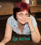 Szexike51 (52+ éves) - Telefon: +36 70 / 580-8186 - Szombathely