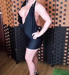 Szilvi (37+ éves) - Telefon: +36 30 / 861-3324 - Budapest, XIII