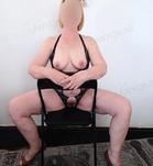 Szilvi48 (48 éves, Nő) - Telefon: +36 20 / 962-6478 - Budapest, XIV. m3as szervízút kivezető szakasza, szexpartner