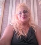 Szilvia39 (40 éves, Nő) - Telefon: +36 70 / 287-2736 - Tállya, szexpartner