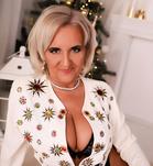 Sziszi (39+ éves, Nő) - Telefon: +36 30 / 919-7301 - Pécs, szexpartner