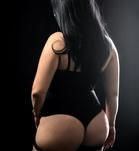Szofi31 (32 éves, Nő) - Telefon: +36 20 / 259-2960 - Tatabánya, szexpartner