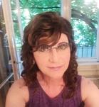 Szoni (38 éves, Travi) - Telefon: +36 70 / 207-3757 - Budapest, XIV. Hungária krt., szexpartner