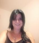 Szonja (40+ éves, Nő) - Telefon: +36 30 / 584-4707 - Szigetszentmiklós, szexpartner
