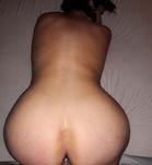 Szonja (40+ éves, Nő) - Telefon: +36 30 / 584-4707 - Szigetszentmiklós A pláza és a könyvtár között, szexpartner
