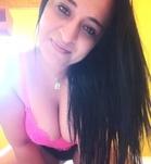 Szonja (23 éves, Nő) - Telefon: +36 70 / 278-2431 - Balatonfenyves, szexpartner