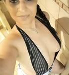 Szonja (23 éves) - Telefon: +36 70 / 278-2431 - Balatonfenyves