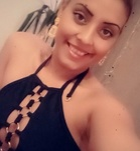 Tamara (20 éves, Nő) - Telefon: +36 30 / 892-5978 - Budapest, szexpartner