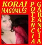 TantraTanárnő (39+ éves) - Telefon: +36 70 / 205-2564 - Szeged