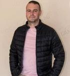 TantraTanárÚr (30+ éves, Férfi) - Telefon: +36 70 / 590-6090 - Budapest, szexpartner